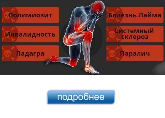 как лечить растяжение коленного сустава
